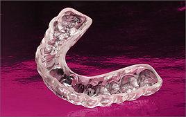 Dental Nightguard