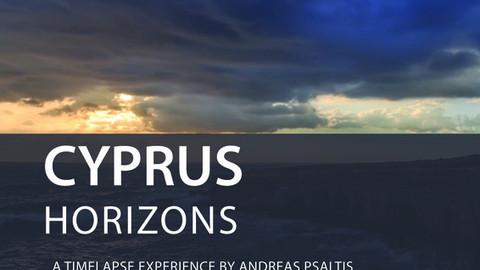 CYPRUS HORIZONS