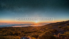 DREAMER'S PRISM