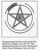 Roman-Pentagram0082.jpg