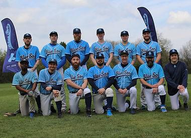 2019 Team Photo.jpg