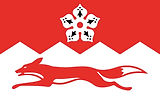 Flag of Leicestershire.jpg