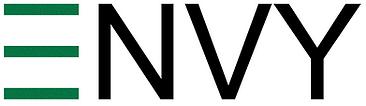 ENV0001_Logo_2017_July_update-01[1].png