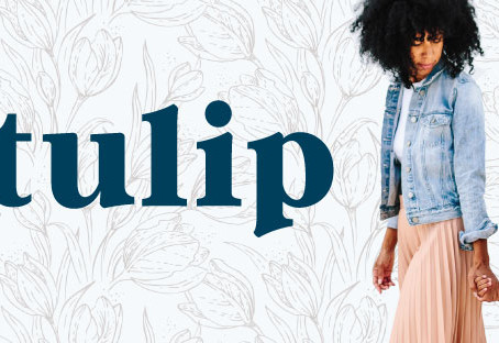 Rethinking the Search for an Egg Donor with Tulip