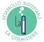 Logo Desarrollo sustentable-02.png