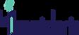 La Quemisterie Logo.png
