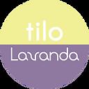 Tilo Lavanda 2-17-17.png