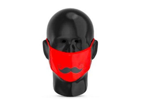 Ageless Facemasks