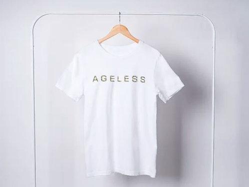 Ageless Wild Side T-Shirts Kids