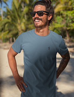 t-shirt-mockup-of-a-smiling-man-with-sun
