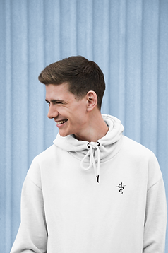 hoodie-mockup-of-a-young-man-laughing-45