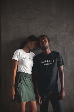 posing-interracial-couple-wearing-t-shir