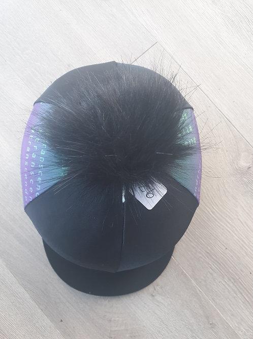 Hat Silks 26 to 29