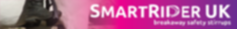 SmartRiderUK-web-banner-2019.png