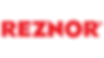 reznor-vector-logo.png