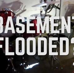 Flood Solutions - Problem Solved