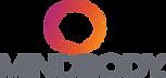 pngfind.com-sams-club-logo-png-6299527.png