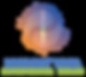 2244 HOTYOGA Logo.png