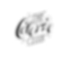 2514ECDF-4C34-4768-B119-8B78BE407AFD_edi