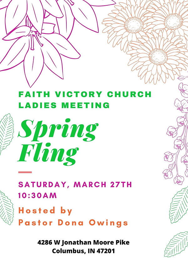 Spring Fling Card.jpg