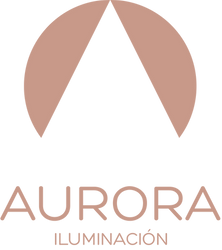 Logotipo_Positivo_Circular.png
