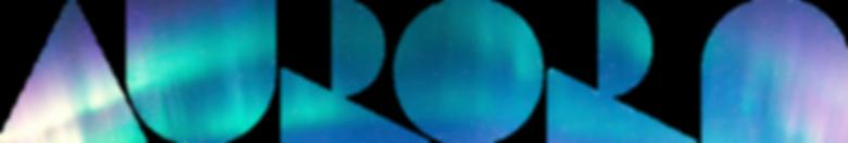 Logotipo - Boreal - Espaciado.png