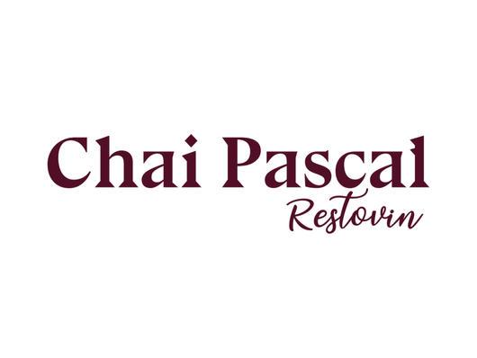 Chai Pascal · restaurant