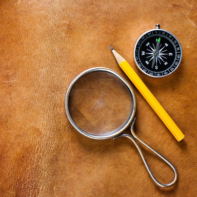 Magnifying%20glass%2C%20compass%20and%20