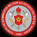 BOMBeiro (2).png
