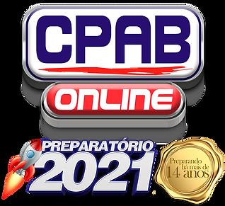 LOGO PREPA 2021.png