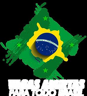 pra todo Brasil.png