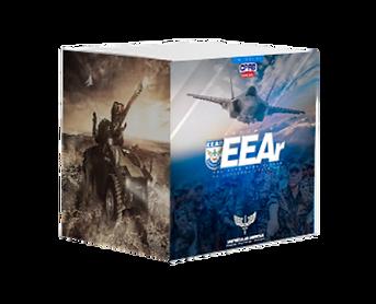 box eear.png