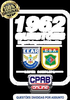 CAPAS COLETANEAS DE PROVAS 20212213.png