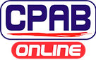 logo cpab online.png