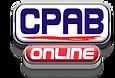 LOGO CPAB 2.png