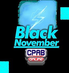 CPAB BLACK NOVEMBERsss.png