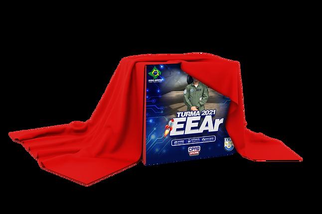 Eear 3.png