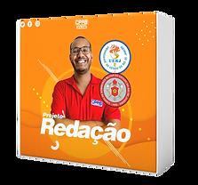 projeto REDAÇÃO.png