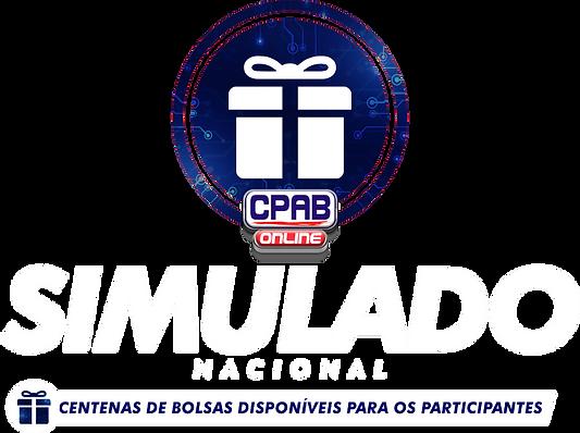 SIMULADOS 2021 png.png