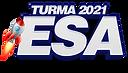 ESA 02.png