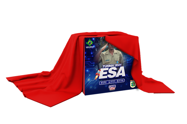 ESA 3.png