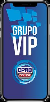 GRUPO VIP 2.png