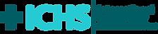 ichs-logo.png