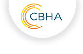 CBHA-logo.png