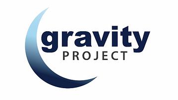 gravity-logo-01.png