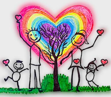 Logo Familie.png