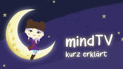 mindTV-Ella-DE.jpg