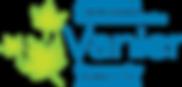 VCA-logo_CMYK (002).png