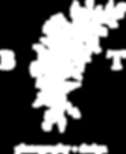 BTP_logo_white_2019.png