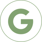 Google Icon [GREEN].png
